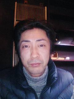 200601020001.jpg